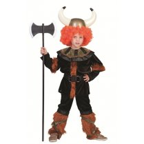 Festivalshop - Viking Northern Hero Kind - 30/411093